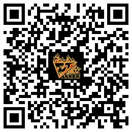 ZT舞蹈训练营